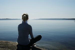 meditationgr