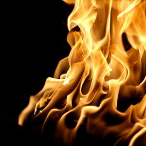 Bildergebnis für element feuer