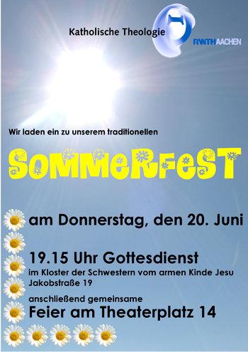 Sommerfestplakat2013