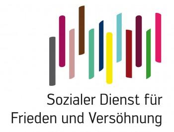 logo_sdfv_neu_2012