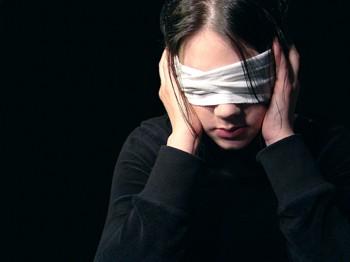 blind_taub