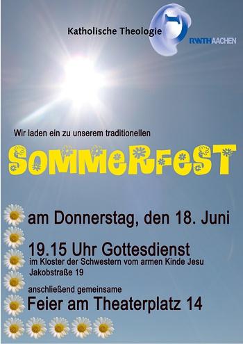 Sommerfestplakat_2015