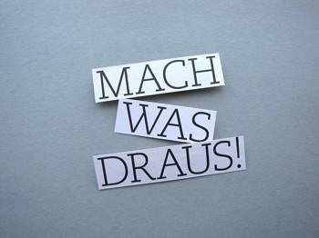 knallgrün / photocase.de