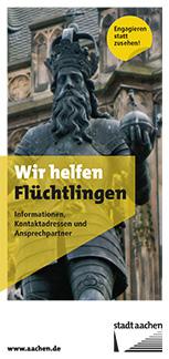 flyer_aachen_fluechtlinge