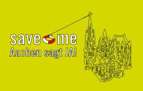logo_saveme_aachen