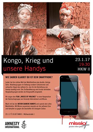 plakat-missio-amnesty-kongo