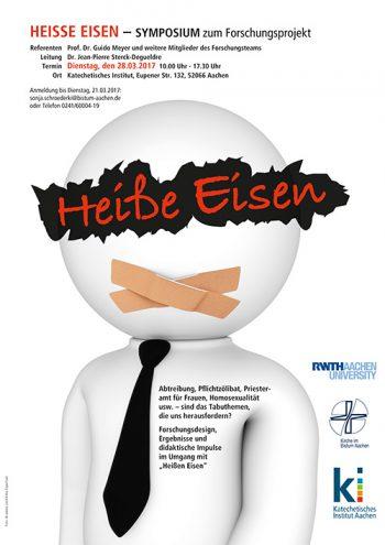 plakat-symposium-heisse_eisen